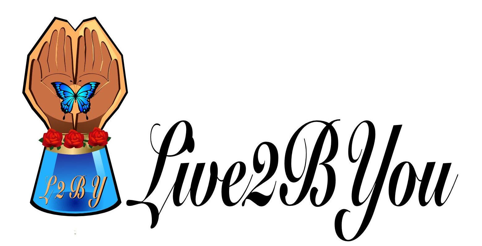 Live2byou